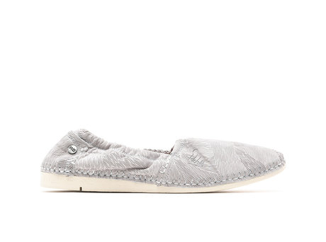 REHAB LOGAN LAYER LIGHT GREY