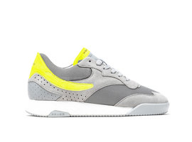 REHAB AVERY FLUOR LIGHT GREY