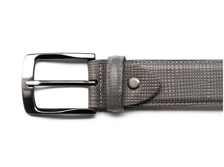 REHAB RIEM BUFFALO SPYKE DARK GREY