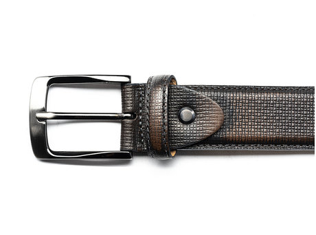REHAB RIEM BUFFALO WALL DARK GREY