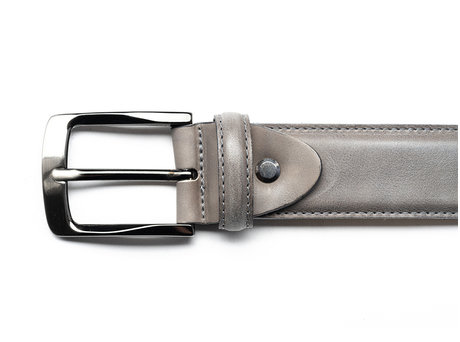 REHAB RIEM ROYAL GREY