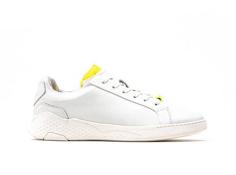 Rosco Ii Fluor White-Yellow