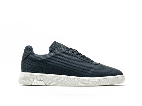 REHAB ZACK TRIANGLE BF DARK BLUE