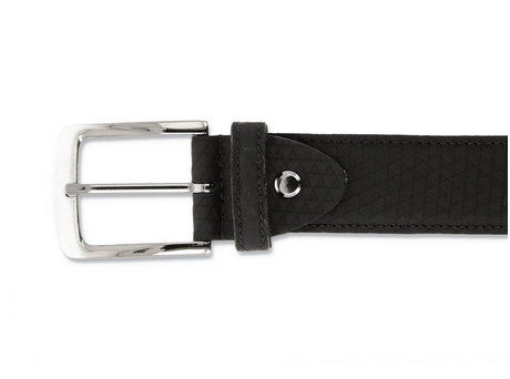 REHAB BELT TRIANGLE BLACK