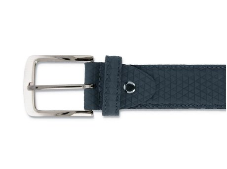 REHAB BELT TRIANGLE DARK BLUE