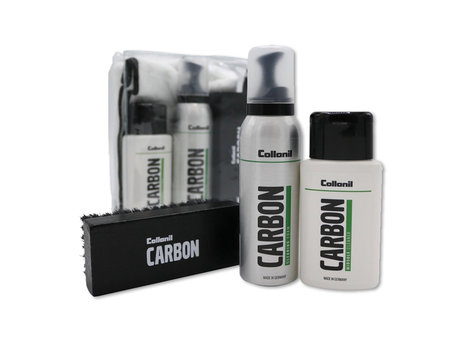 Collonil SNEAKER CLEANING SET