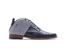 Kurt II Pyramid  | Business Schuhe