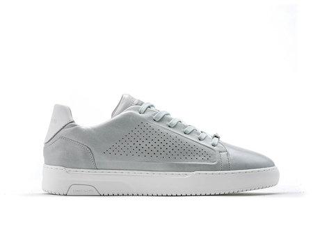 Rehab Licht Blauwe Sneakers Tiago Prf 121