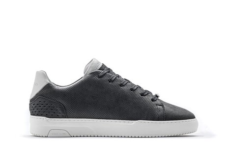 Rehab Black SneakersTeagan Vnt Prf