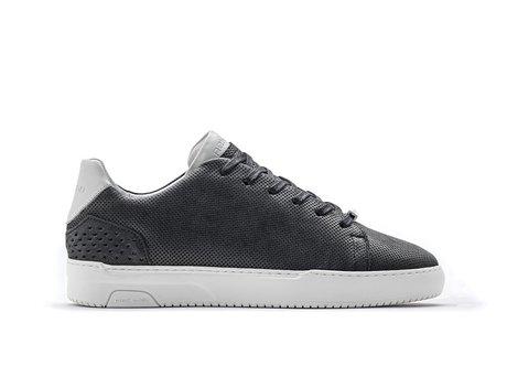 Rehab Zwarte SneakersTeagan Vnt Prf