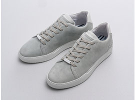 Rehab Licht Grijze Sneakers Teagan Vnt Prf Rehab