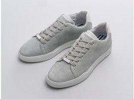 Teagan Vnt Prf   Licht Grijze Sneakers
