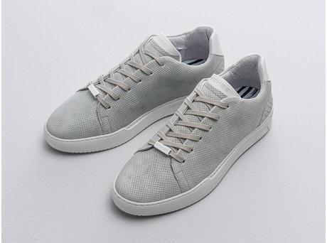 Teagan Vnt Prf | Licht Grijze Sneakers