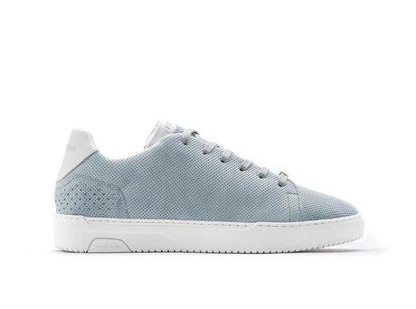 Teagan Vnt Prf | Lichtblauwe sneakers