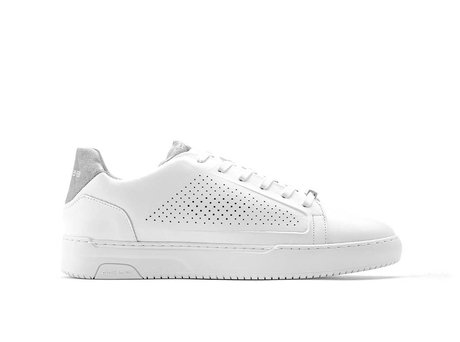 Rehab Grey White SneakersTiago Prf