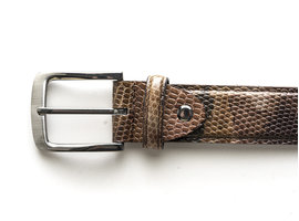 REHAB Riem Liz Army Brown