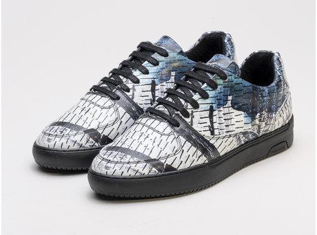 The Jane x Rehab sneaker Thabo Exclusive | Men