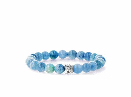 REHAB Armband Turquoise
