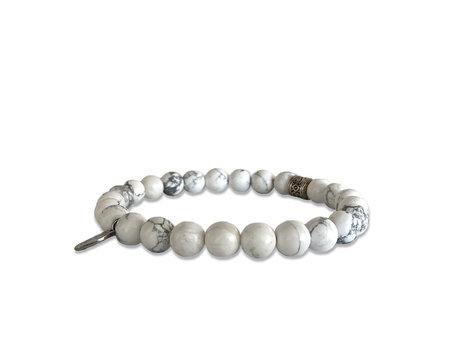 Bracelet By Shir Labradorite