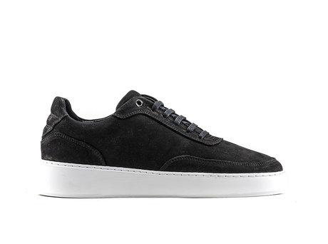 Taylor Nub | Schwarze sneakers
