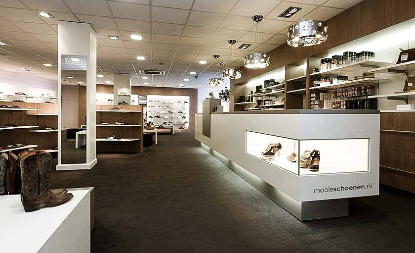 MEET THE DEALER: Wicor Telkamp Modeschoenen
