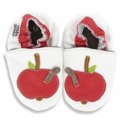 Babyslofje appel