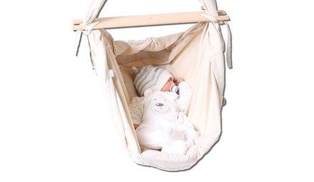 Baby Hangmat