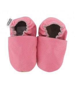 Babyslofjes roze (Kruip)