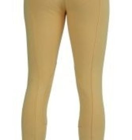 Shires Breeches ladies