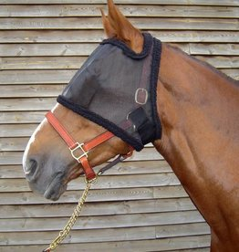 Harry's Horse Fly veil earless