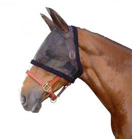 Harry's Horse Fly veils with ears