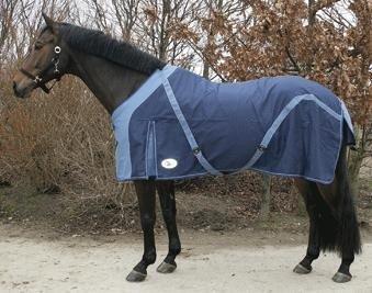 Harry's Horse Summer rug cotton