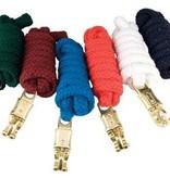 IR cotton Lead rope