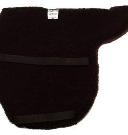 Supreme products Sjabrak fleece