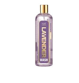 NAF Lavendel shampoo