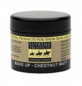 Supreme products Make-up vos mat