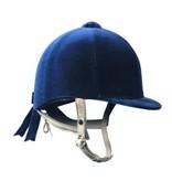 Caldene Caldene  Velvet Riding Hat