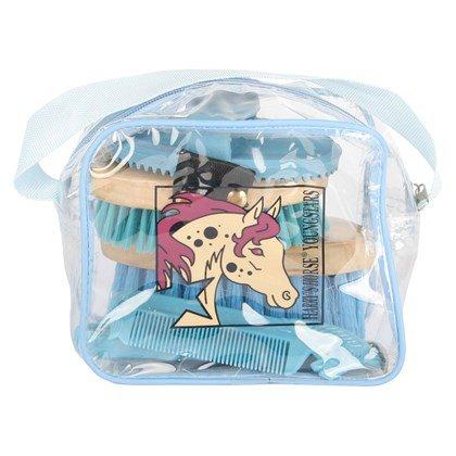 Harry's Horse Mini grooming kit