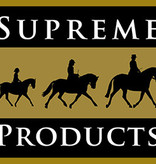 Supreme products Halskap/hood