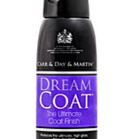 Carr Day & Martin Coatshine dreamcoat equimist