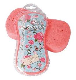 Harry's Horse Sponge
