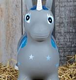 Harry's Horse Nooni Skippy Unicorn