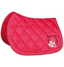 Harry's Horse Saddle pad Diva