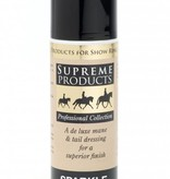 Supreme products BESTSELLER sparkle 400 ml