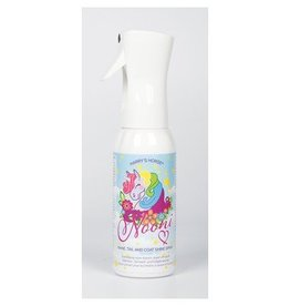 Harry's Horse Manen & staart spray 500ml Noon