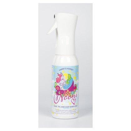 Harry's Horse Mane & tail spray 500ml Nooni