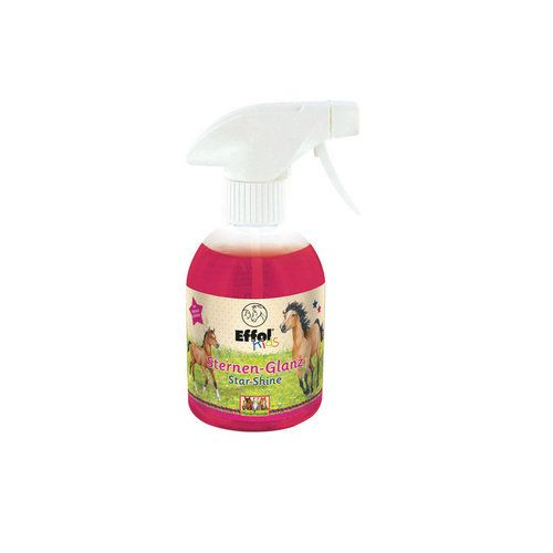 Effol Kids Star shine spray