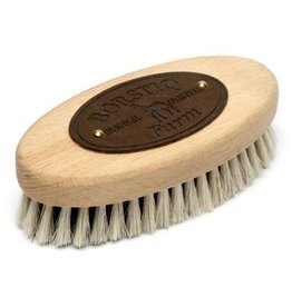 Borstiq Body brush
