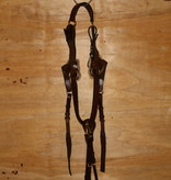 Breastplate/martingale