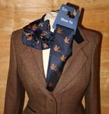 Caldene/Shires Tie de luxe